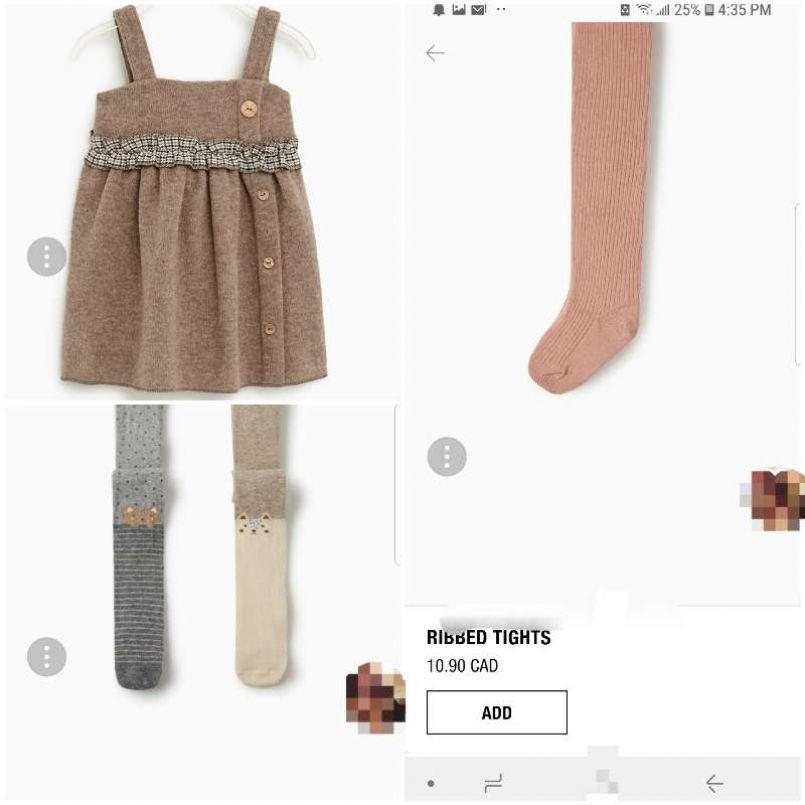 Meisje Outfit 1ste Verjaardag Babybytes