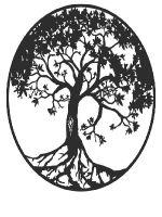 Liefdesboom123