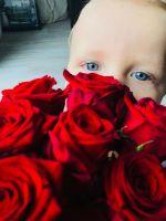 Lovely-little-Logan