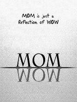 Mommiiee93