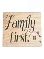 .FamilyFirst