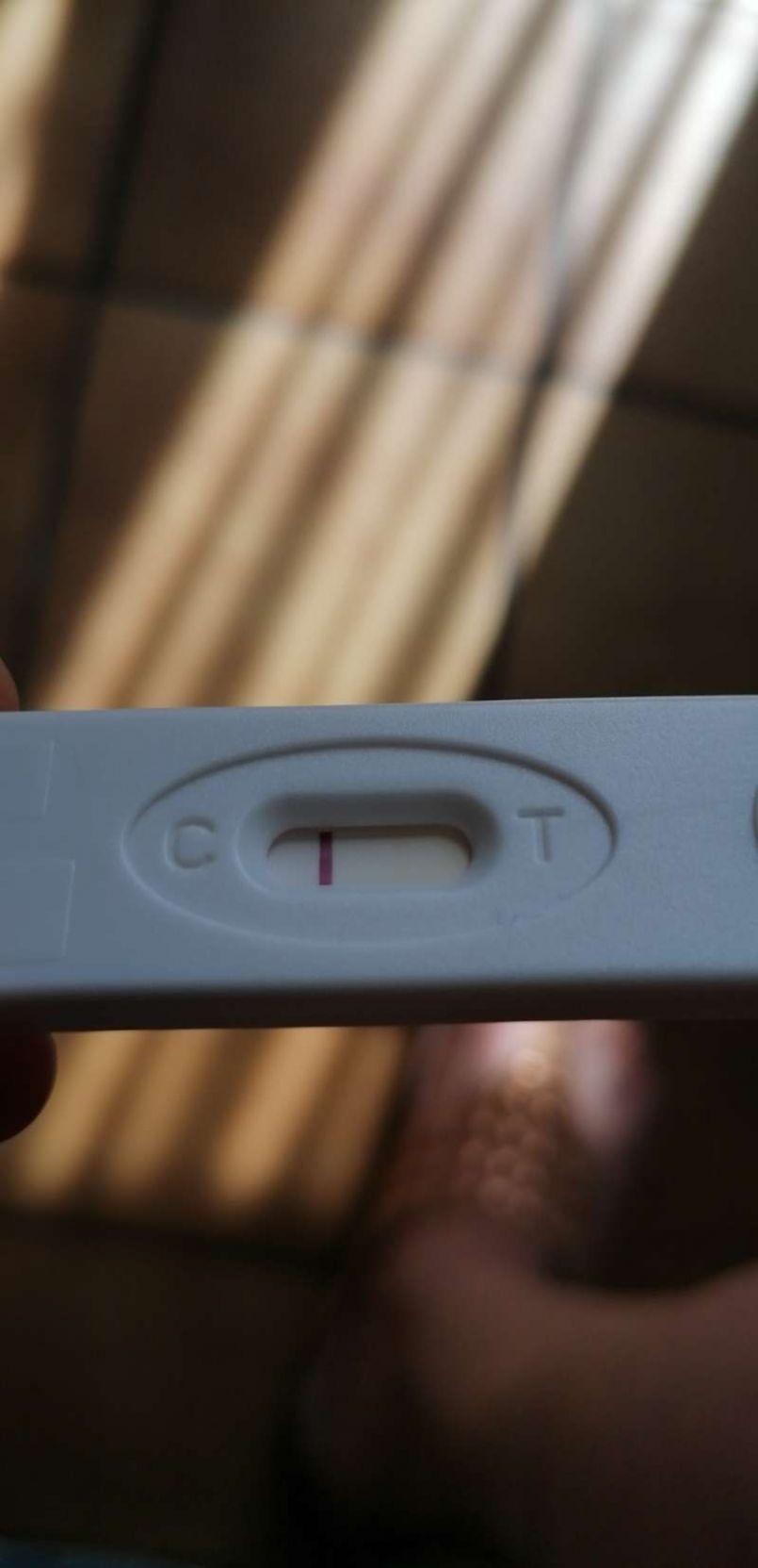 2 3 Dagen Overtijd Babybytes