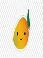babymango
