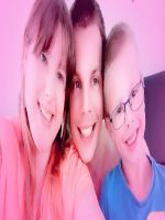 LuveMyFamily