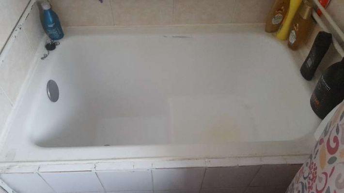 Opblaasbaar Bad Badkamer : Opblaasbad badkamer