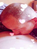 LoveRoy